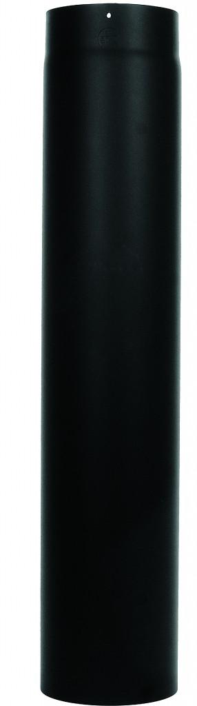 cső-750